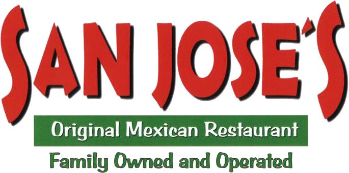 Home San Jose S Original Mexican Restaurant