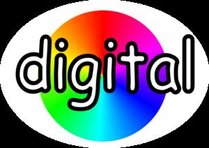 Digital Marketing Agency Services - Qualify LLC