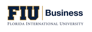FIU Graduate School of Business