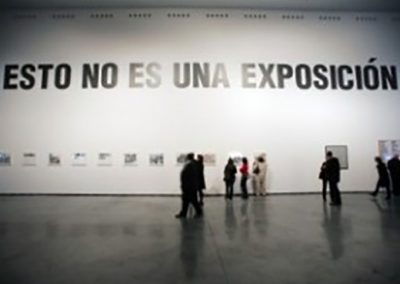 agi-activities-exhibitions-esto-no-es-una-exposicion-01