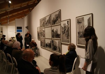 agi-activities-exhibitions-exercicis-de-memoria-06