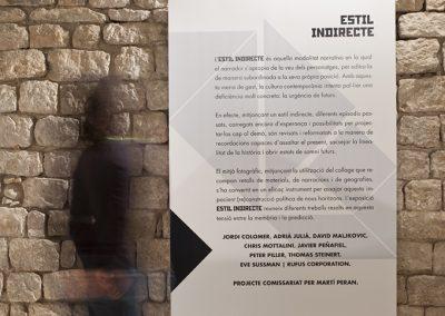 agi-activities-exhibitions-estilo-indirecto-01