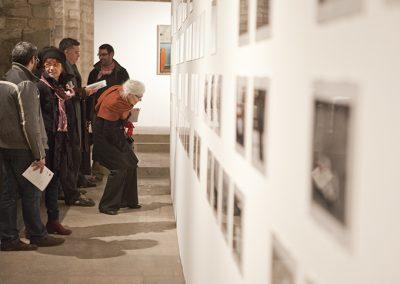 agi-activities-exhibitions-estilo-indirecto-02