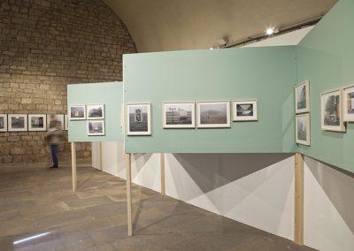 agi-activities-exhibitions-estilo-indirecto-04