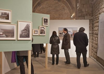 agi-activities-exhibitions-estilo-indirecto-05