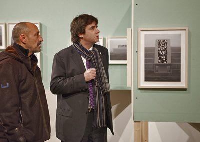agi-activities-exhibitions-estilo-indirecto-06