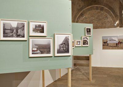 agi-activities-exhibitions-estilo-indirecto-07