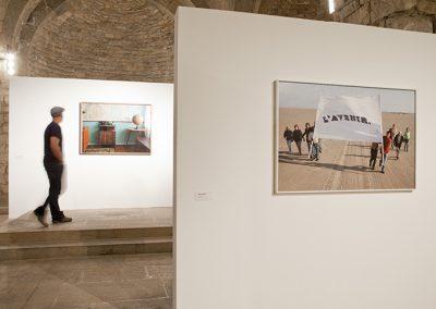 agi-activities-exhibitions-estilo-indirecto-08