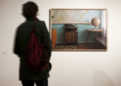 agi-activities-exhibitions-estilo-indirecto-09