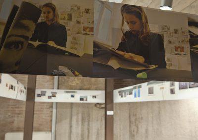 agi-activities-exhibitions-estilo-indirecto-10