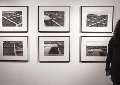 agi-activities-exhibitions-estilo-indirecto-12