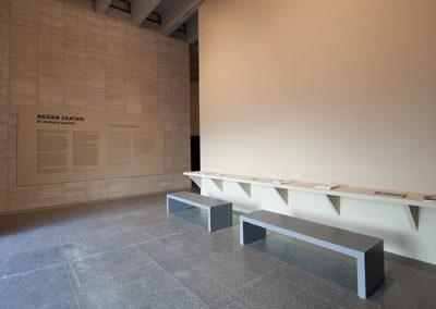 agi-activities-exhibitions-akram-zaatari-el-molesto-asunto-01