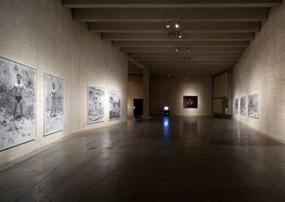 agi-activities-exhibitions-akram-zaatari-el-molesto-asunto-02