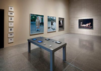 agi-activities-exhibitions-akram-zaatari-el-molesto-asunto-04
