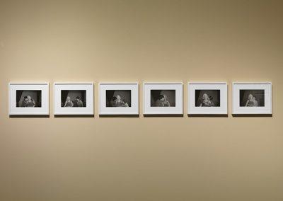 agi-activities-exhibitions-akram-zaatari-el-molesto-asunto-06