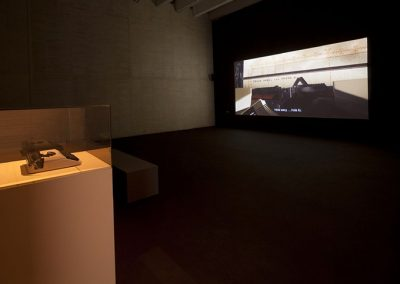agi-activities-exhibitions-akram-zaatari-el-molesto-asunto-07