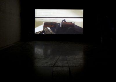 agi-activities-exhibitions-akram-zaatari-el-molesto-asunto-08