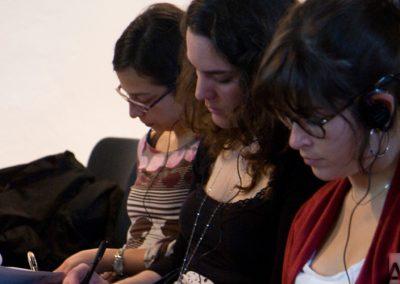 agi-symposium-2012_02