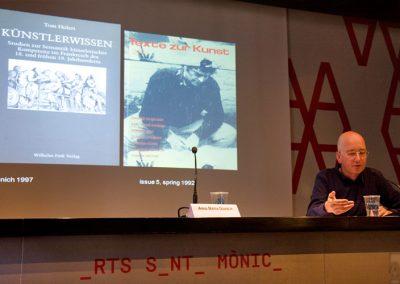 agi-symposium-2012_03