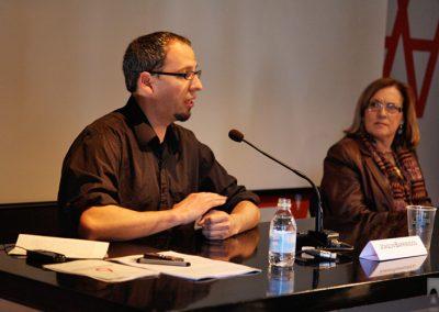 agi-symposium-2012_04