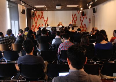 agi-symposium-2012_06