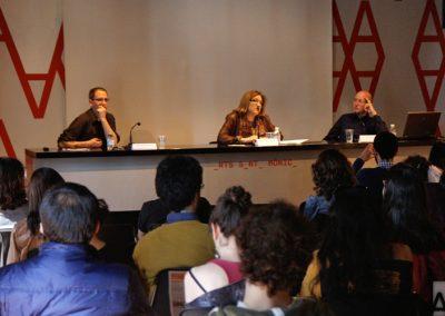 agi-symposium-2012_08