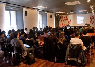 agi-symposium-2012_10