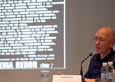 agi-symposium-2012_13