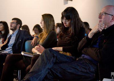 agi-symposium-2012_18