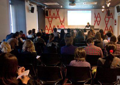 agi-symposium-2012_19