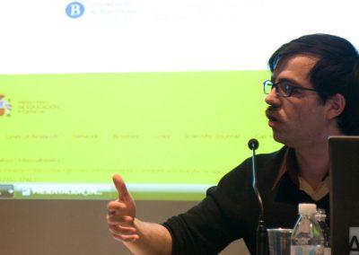 agi-symposium-2012_20
