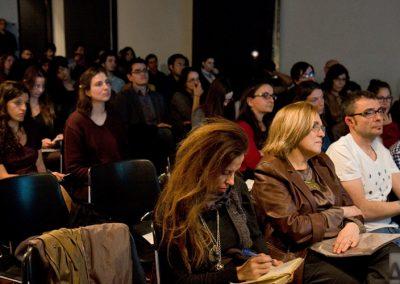 agi-symposium-2012_21