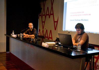 agi-symposium-2012_22