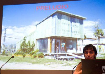 agi-symposium-2012_23