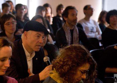 agi-symposium-2012_24