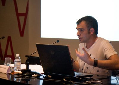 agi-symposium-2012_25