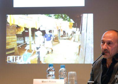 agi-symposium-2012_28