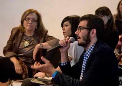 agi-symposium-2012_30
