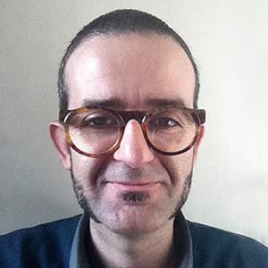 Rafael Pinilla Sánchez