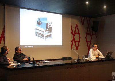 symposium-2011_02