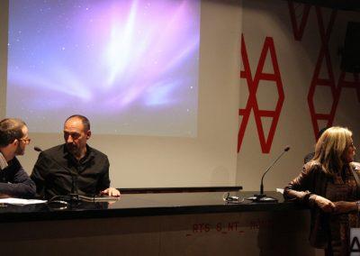 symposium-2011_03
