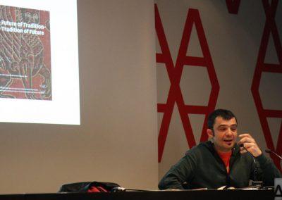 symposium-2011_04