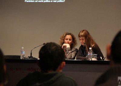 symposium-2011_06