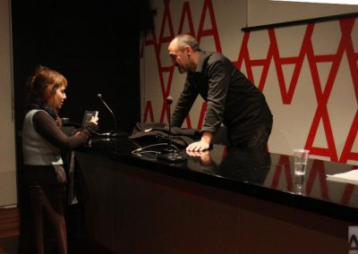 symposium-2011_07