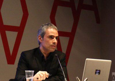 symposium-2011_12