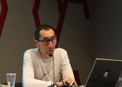 symposium-2011_13
