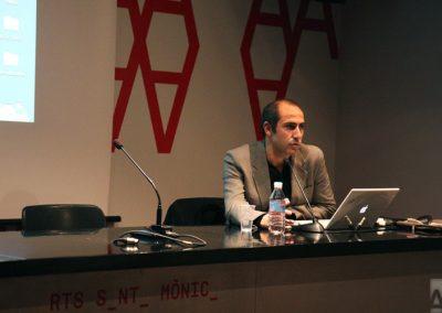 symposium-2011_14