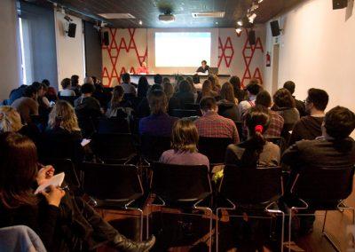 symposium-2011_16
