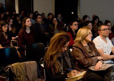 symposium-2011_19