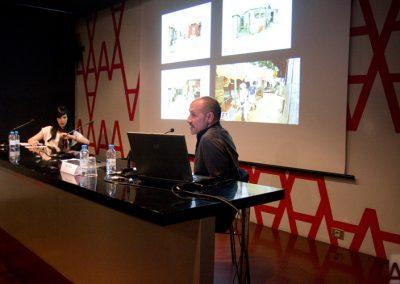 symposium-2011_20